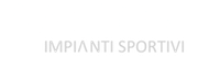 Sartori Impianti Sportivi Logo